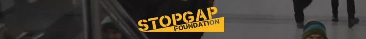 Stop Gap Foundation